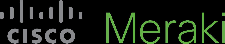 cisco_meraki-products-logo