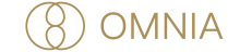 奧衍股份有限公司 OMNIA Inc.