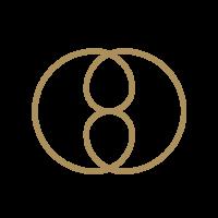 omnia-contact-glod_logo